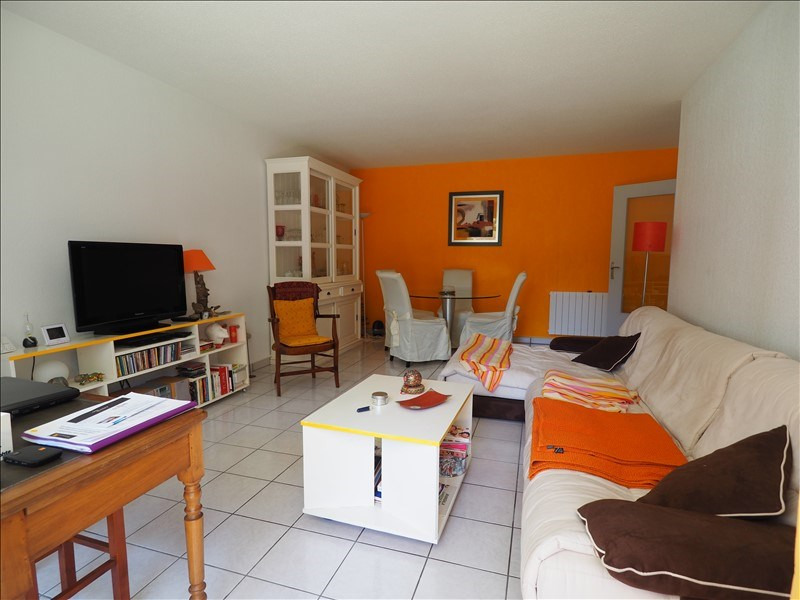 Vente appartement St jean de luz 270000€ - Photo 4