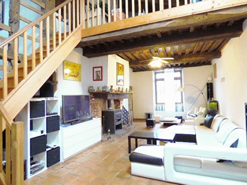 Vente maison / villa Sort en chalosse 498000€ - Photo 8