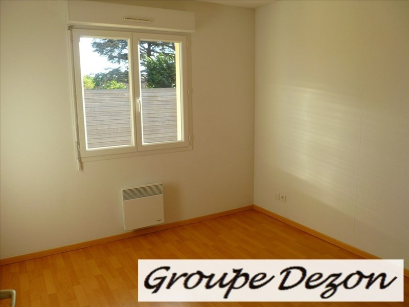 Location maison / villa Toulouse 750€ CC - Photo 7