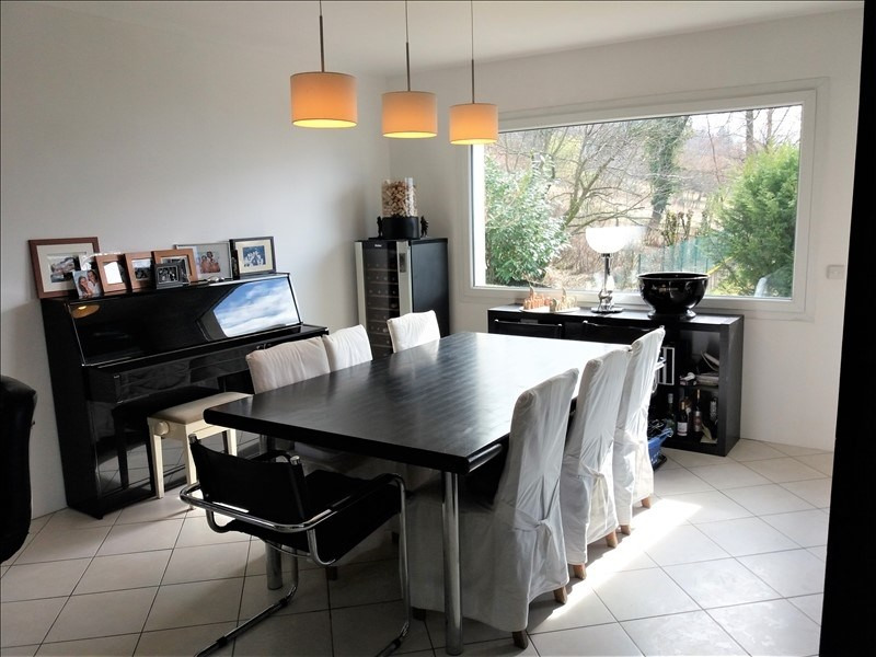 Venta de prestigio  casa Pugny chatenod 942000€ - Fotografía 3