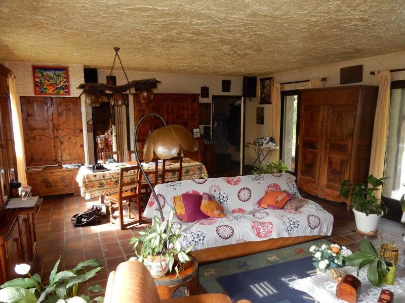 Vente maison / villa Vienne 322 000€ - Photo 7