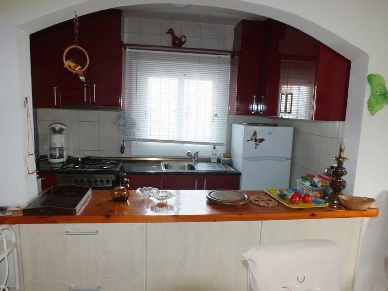 Location vacances maison / villa Roses 1056€ - Photo 20