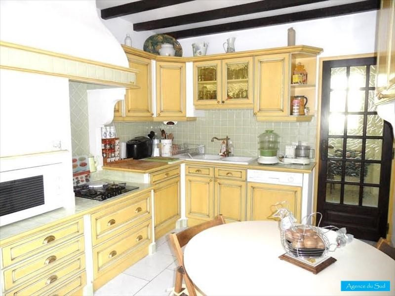 Vente maison / villa Peypin 399 000€ - Photo 4