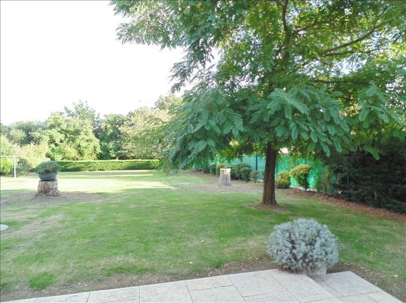 Vente maison / villa La baule 288500€ - Photo 7