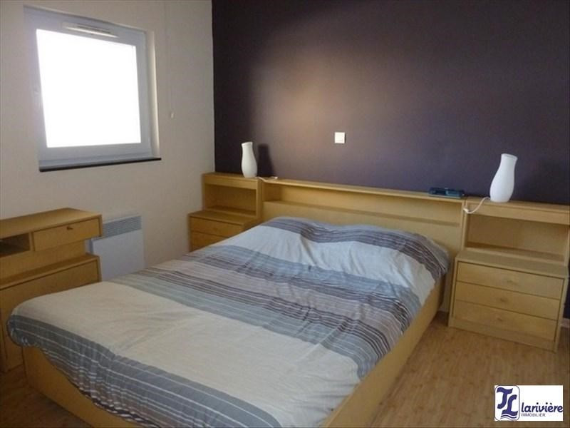Vente appartement Wimereux 189000€ - Photo 8