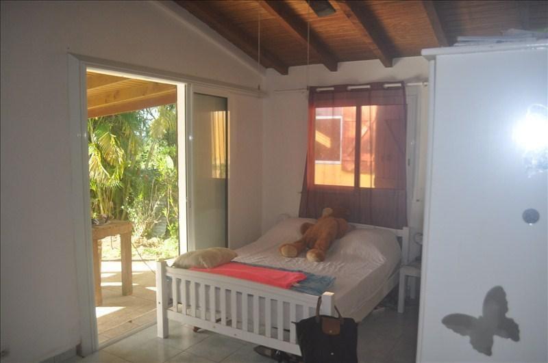 Vente maison / villa Lamentin 260000€ - Photo 10