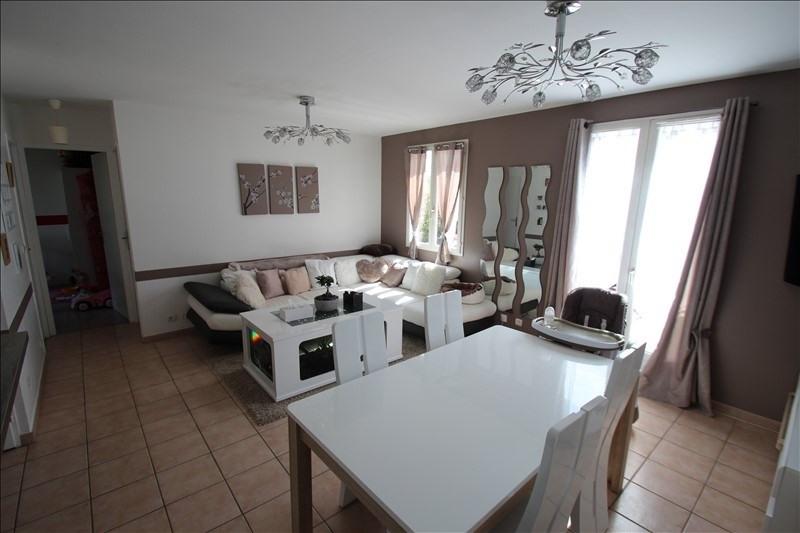 Vente maison / villa Lizy sur ourcq 192000€ - Photo 3