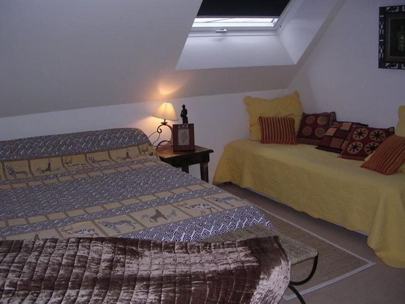 Sale house / villa Blicourt 414000€ - Picture 4
