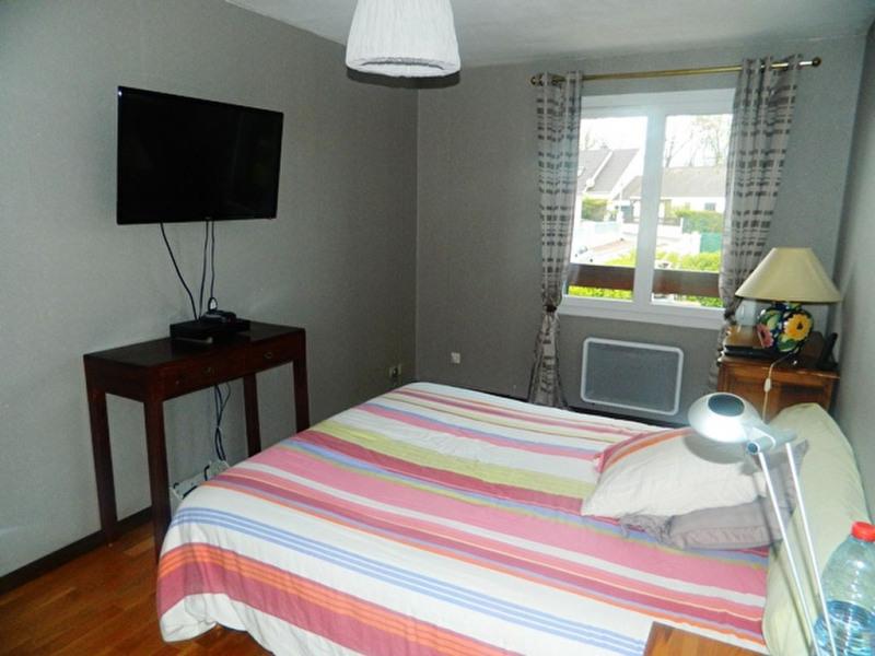 Sale house / villa Meaux 273000€ - Picture 6