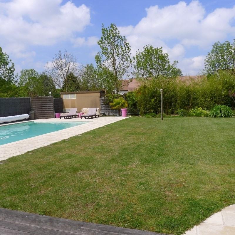 Verkoop van prestige  huis Orleans 559000€ - Foto 11
