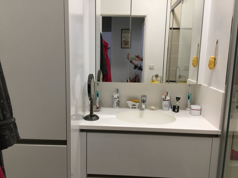 Vente appartement St omer 136 500€ - Photo 6