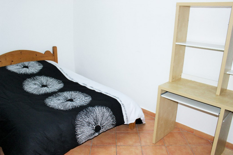 Location appartement Lambesc 700€ CC - Photo 6