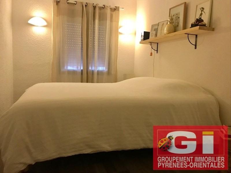 Location appartement Perpignan 565€ CC - Photo 5