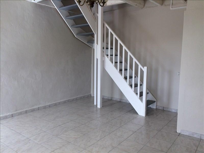 Vendita casa St just malmont 133000€ - Fotografia 5