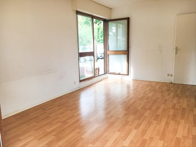 Vente appartement St maur des fosses 235 000€ - Photo 3