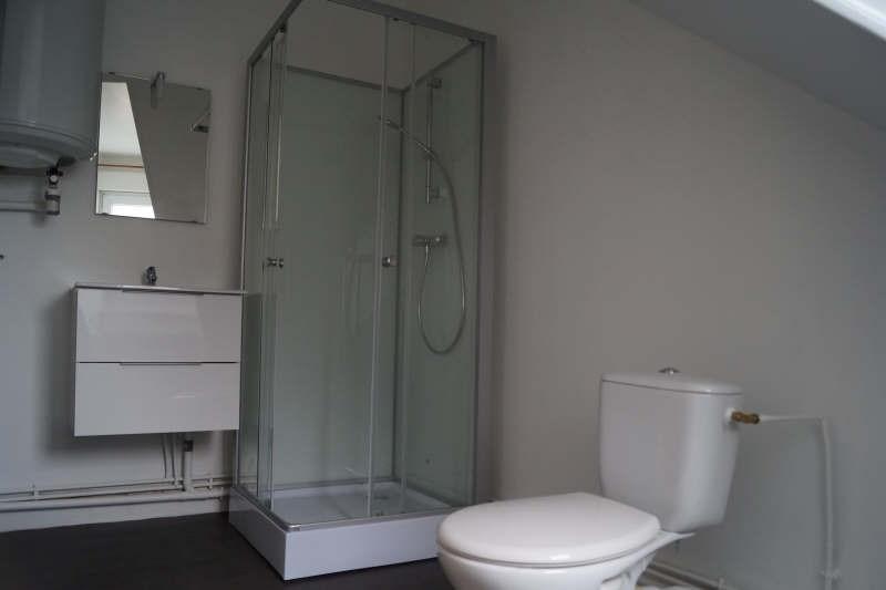 Alquiler  apartamento Arras 320€ CC - Fotografía 4
