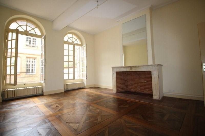 Vente appartement Montauban 340000€ - Photo 1