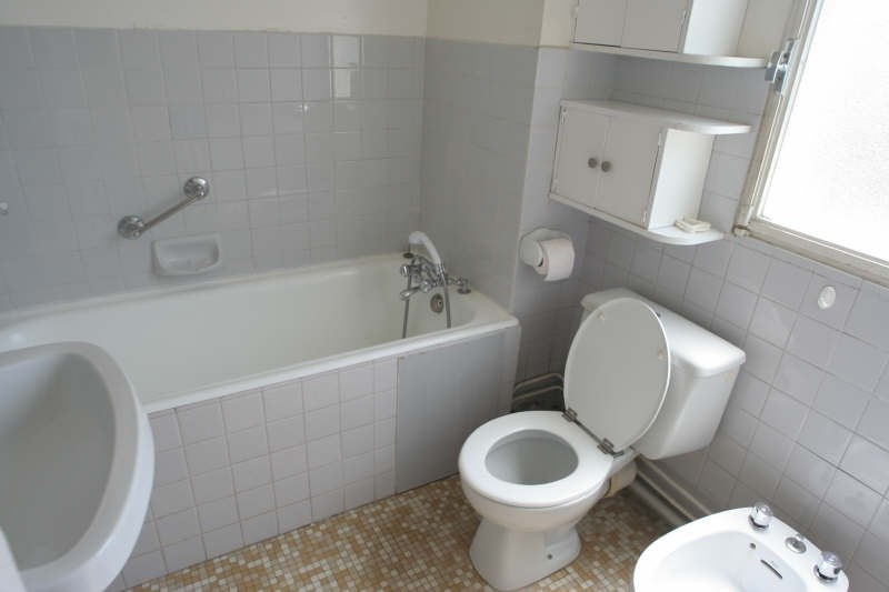 Location appartement Ste maxime 1 480€ CC - Photo 11