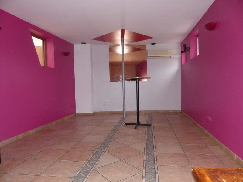 Vente immeuble Wingersheim 242950€ - Photo 4