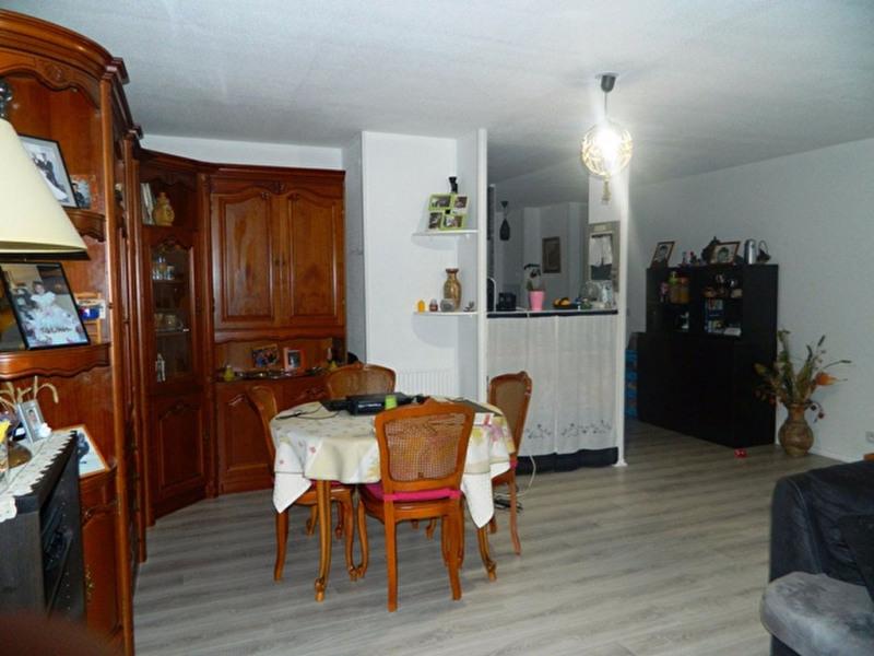 Sale apartment Meaux 226200€ - Picture 2