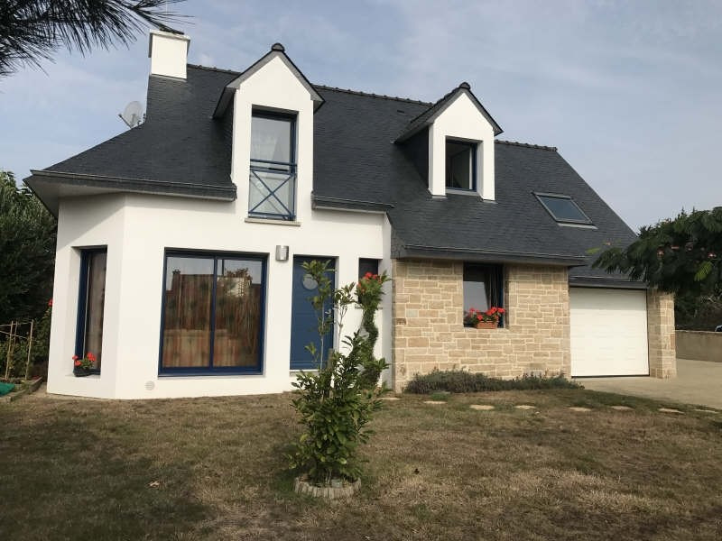 Vente maison / villa Sarzeau 374 000€ - Photo 1