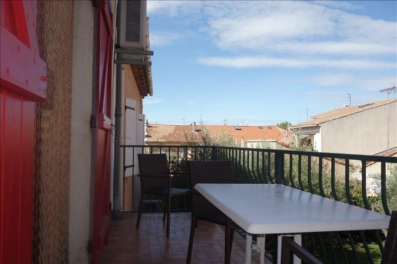 Verkoop  huis La londe les maures 420000€ - Foto 3