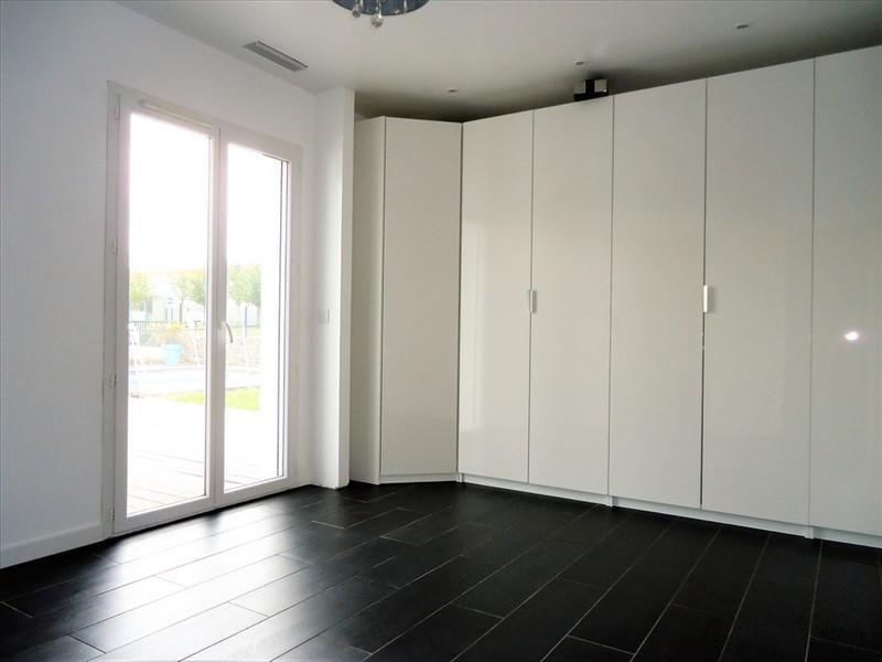 Vendita casa Albi 282000€ - Fotografia 4