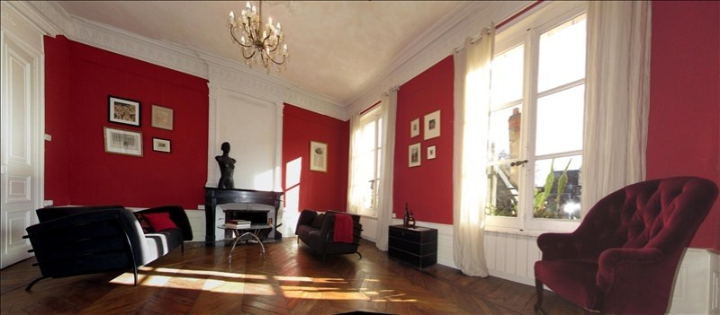 Deluxe sale house / villa Vendome 695 000€ - Picture 3