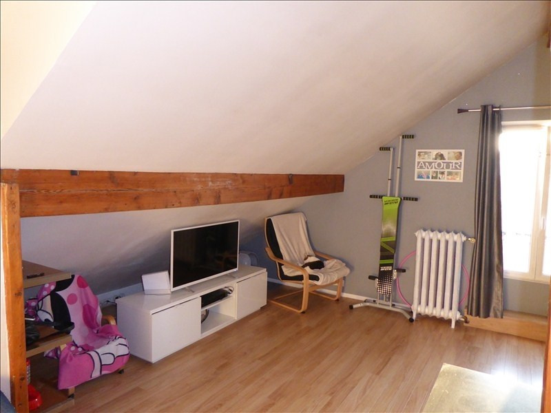 Vente appartement Villemomble 149 900€ - Photo 7