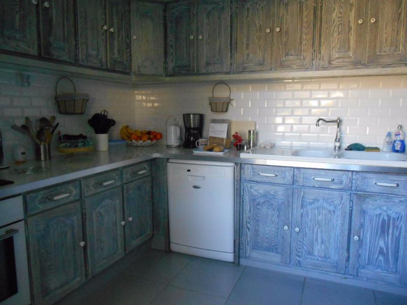 Sale house / villa Achy 194000€ - Picture 9