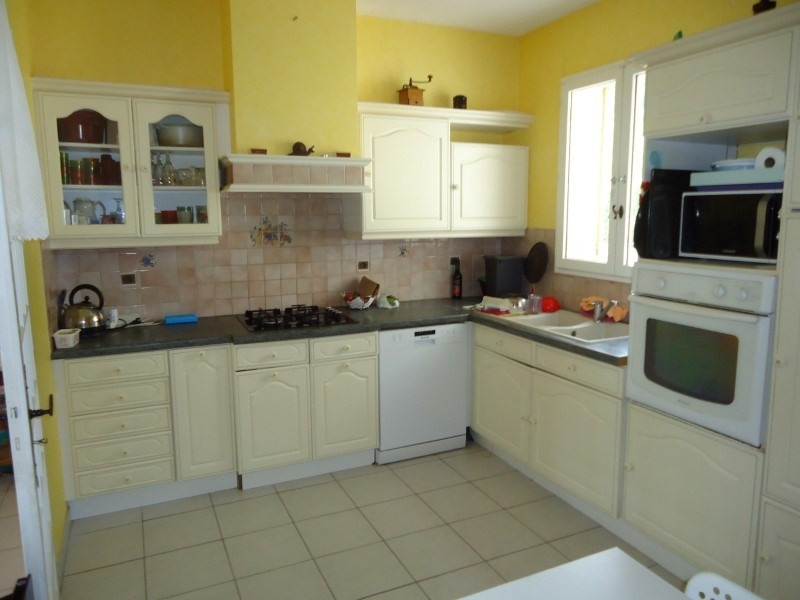 Vente maison / villa 10 mn est cognac 278200€ - Photo 3