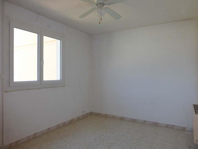 Vente appartement Toulon 135 000€ - Photo 4