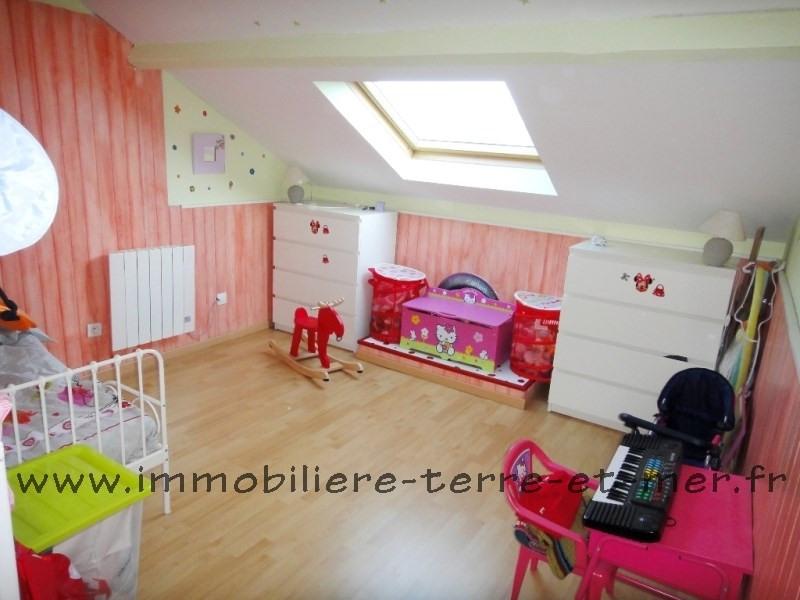 Vente maison / villa Marseille 16ème 190000€ - Photo 7