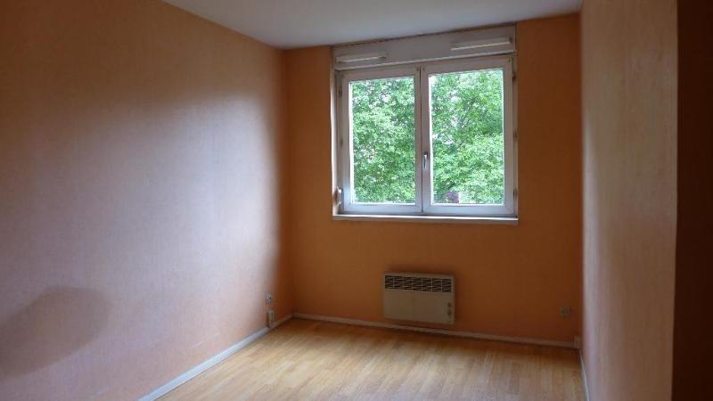 Location appartement Lyon 7ème 644€ CC - Photo 6