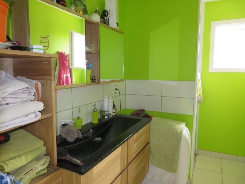 Vente maison / villa Montpon menesterol 169000€ - Photo 2