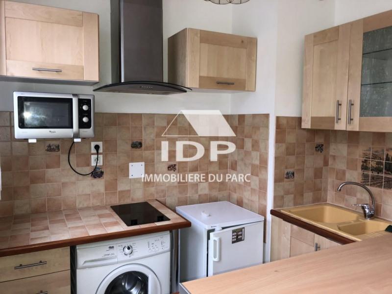 Vente appartement Corbeil-essonnes 129000€ - Photo 4