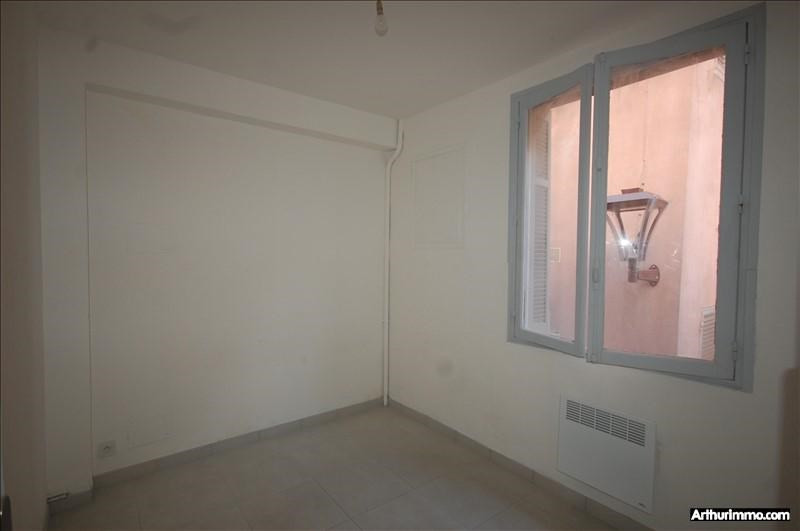 Rental apartment Frejus 495€ CC - Picture 5