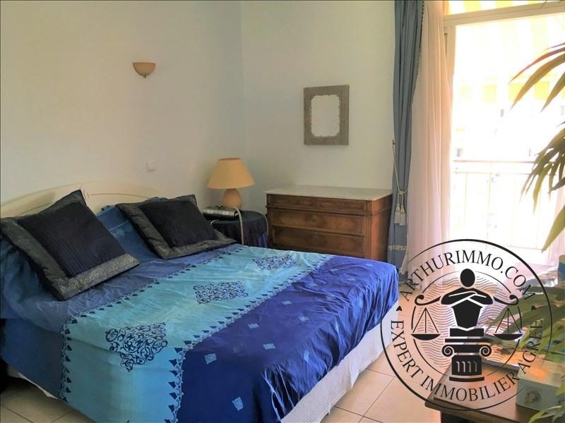 Sale apartment Ajaccio 203300€ - Picture 6