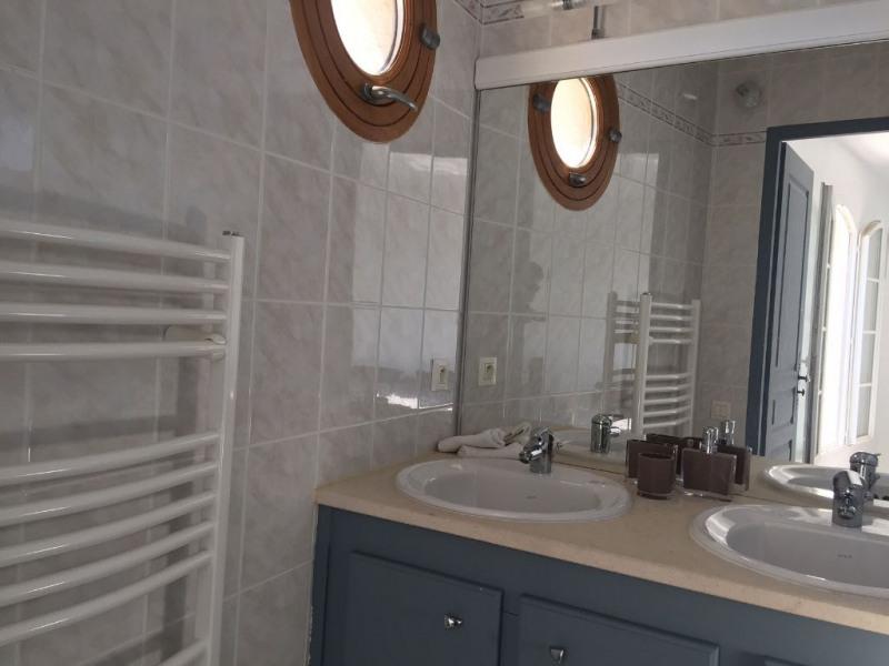 Sale house / villa Aigues mortes 390000€ - Picture 10