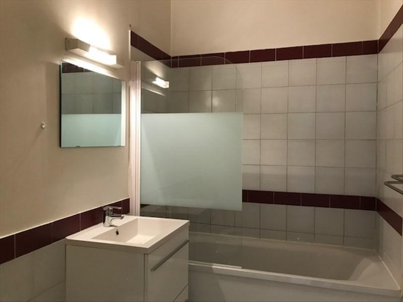 Vente appartement Aix en provence 126000€ - Photo 3