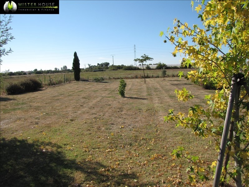 Sale house / villa Montauban 265 000€ - Picture 2