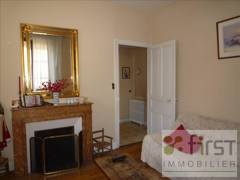 Vente appartement Annecy 263000€ - Photo 2