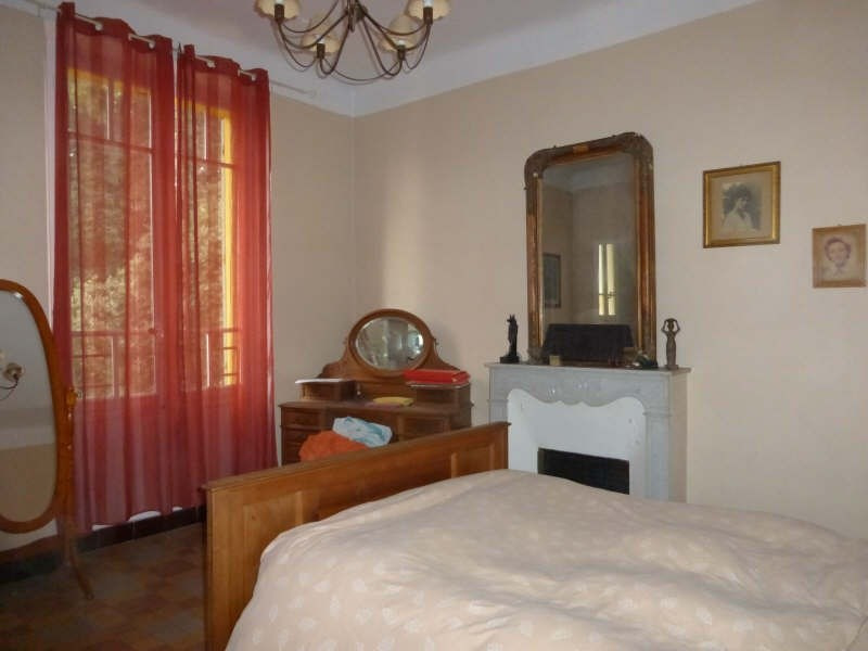 Sale house / villa Toulon 285 000€ - Picture 7