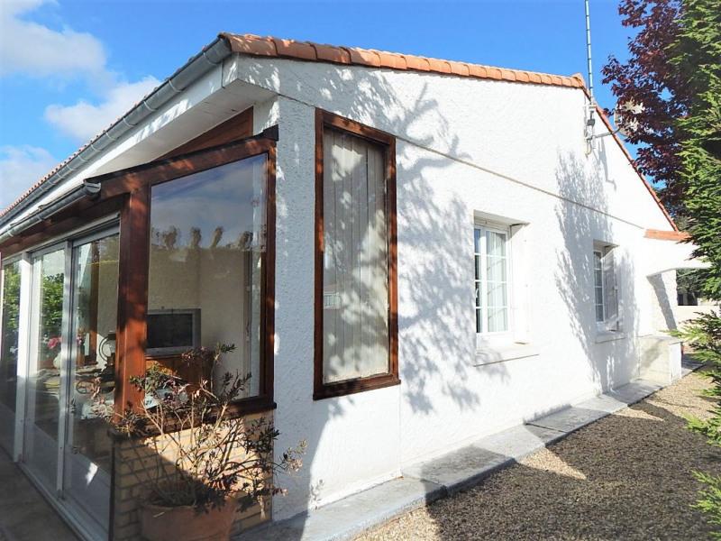 Vente maison / villa Medis 239500€ - Photo 12