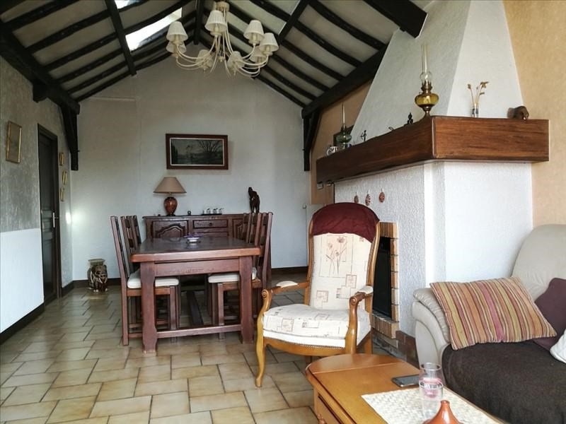 Sale house / villa Chartrettes 220 000€ - Picture 7