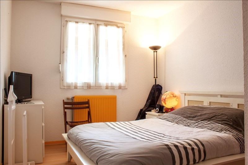 Sale apartment Billere 135000€ - Picture 6