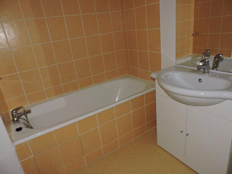 Location appartement Limoges 288€ CC - Photo 3