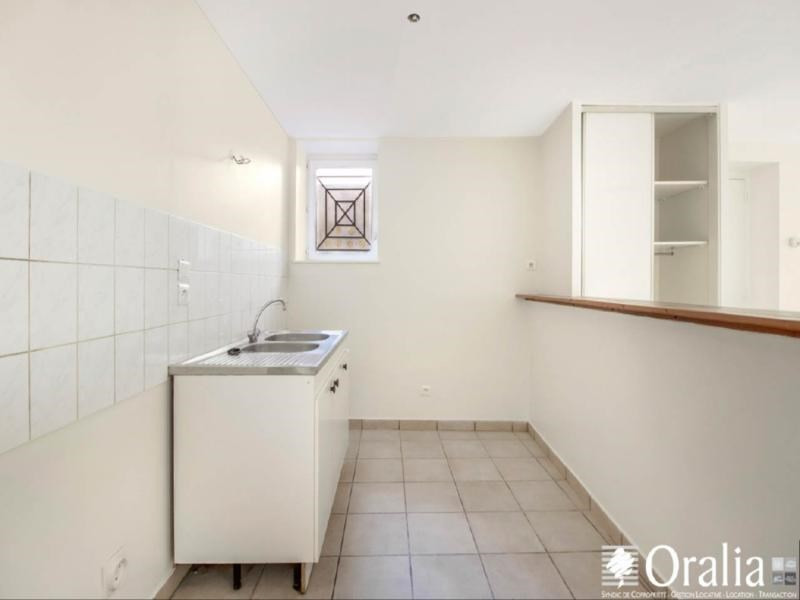 Location appartement Villefranche sur saone 582,25€ CC - Photo 3