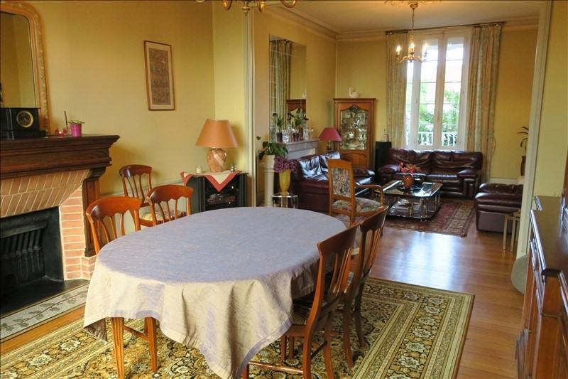 Vente maison / villa Bessay sur allier 273000€ - Photo 3