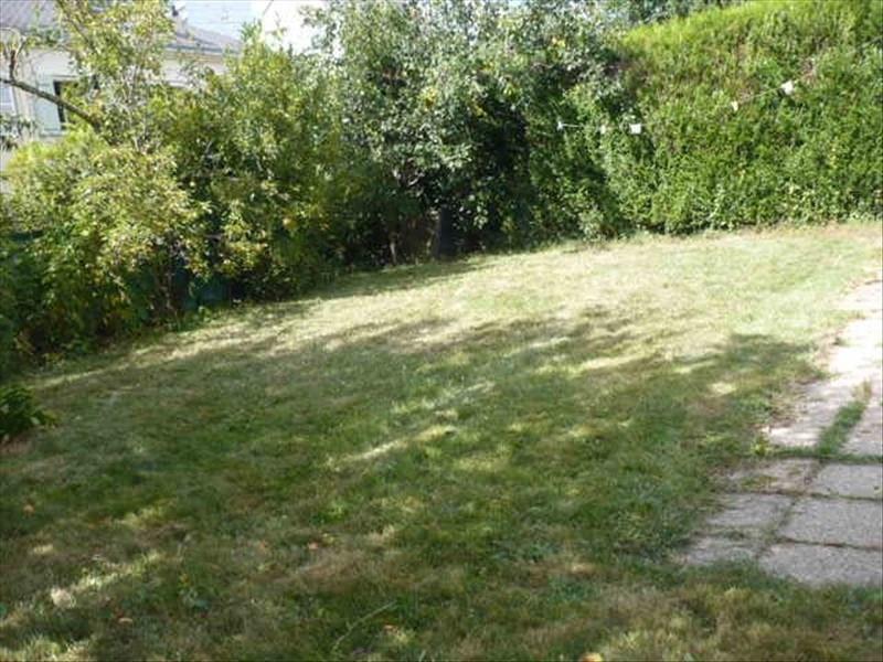 Sale house / villa Saint herblain 332800€ - Picture 4